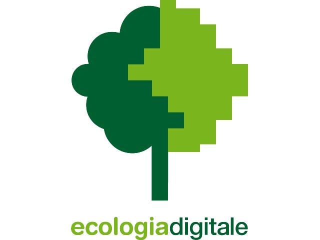 Ecologiadigitale