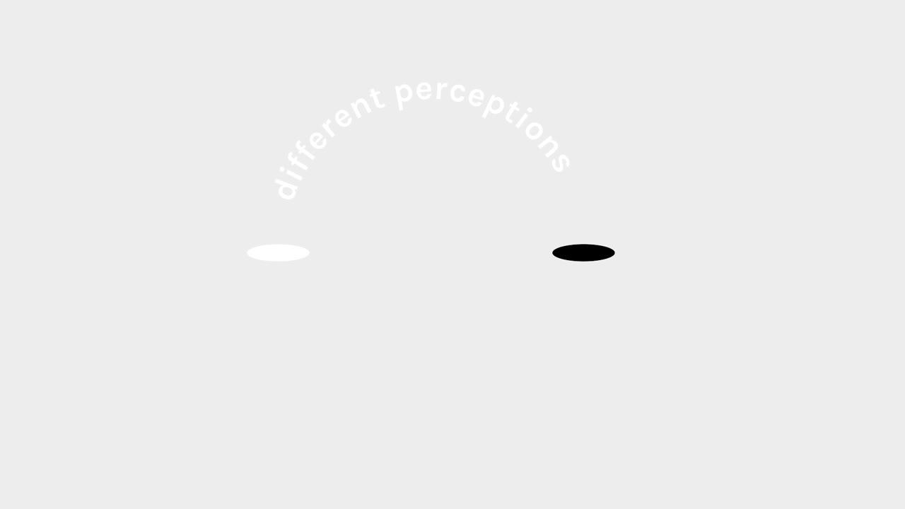 different-perception-mp4